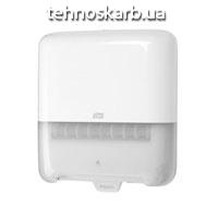 Термопот Tork 551000