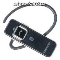 Samsung wep 350