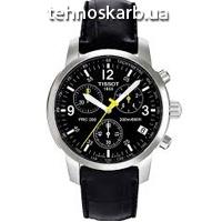 Часы TISSOT t17.1.526.52