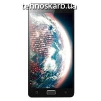 Мобильный телефон Lenovo vibe p1 (p1a40) (mediatek) dual sim