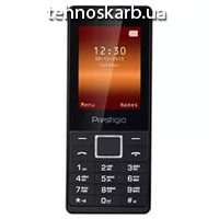 Мобильный телефон Prestigio muze a1 pfp1241 duo
