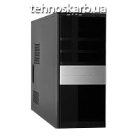 Phenom Ii X6 1055t 2,8ghz /ram8192mb/ hdd1000gb/video 2048mb/ dvd rw