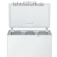 Морозильная камера Liebherr gs-1301-6