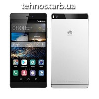 Huawei p8 ascend (gra-l09)