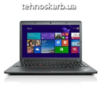 "Ноутбук екран 15,6"" Lenovo core i5 4200m 2,5ghz /ram6gb/ hdd1000gb/video gf gt740m/ dvdrw"