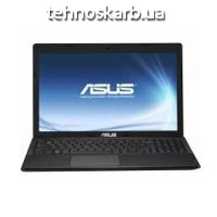 ASUS pentium b980 2,4ghz/ ram4096mb/ hdd500gb/ dvd rw/video 1096gb nvi;