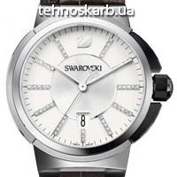 Часы Samsung gear fit (sm-r350)