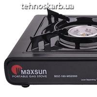 *** maxsun ms-200