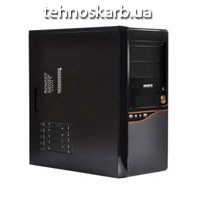 Core I3 4150 3,5ghz /ram8192mb/ hdd1000gb/video 2048mb/ dvdrw