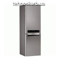 Холодильник Profile tfg25peyefwh