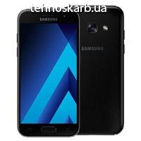 Мобильный телефон Samsung galaxy a3 2017 sm-a320f