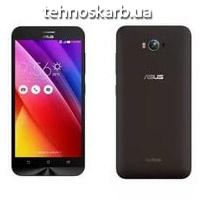 Мобильный телефон ASUS zenfone max (zc550kl) (z010d) 3/32gb