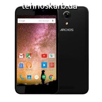 Мобильный телефон Archos 50 power
