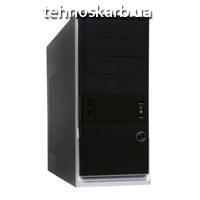 Core 2 Quad q6600 2,40ghz /ram2048mb/ hdd500gb/video int/ dvd rw