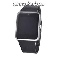 *** smart watch rohs