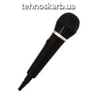 Микрофон High Sensitive Msc ah59-01198