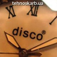 *** disco