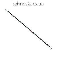 Удочка телескопическая Bratfishing ength 4m.c.w. s-25g fast act