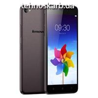 Мобильный телефон Lenovo s60 2/8gb