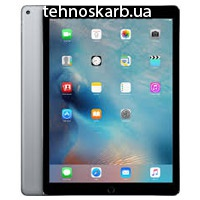 Планшет Apple ipad pro 9,7 wifi 128gb 3g