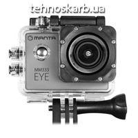 Видеокамера цифровая Gopro hero 3