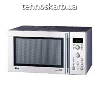 Микроволновая печь LG mh-6384