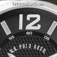 Часы Pollo другое