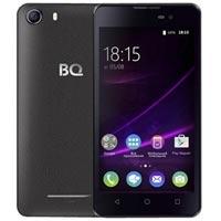 Мобильный телефон Bq bqs-5065 choice