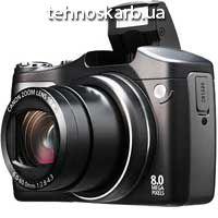 Фотоаппарат цифровой Canon powershot a1000 is