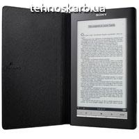 Электронная книга Pocketbook 611 basic