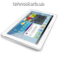 galaxy tab 10.1 (gt-p5110) 16gb