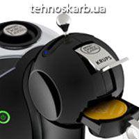 Кофеварка BOSCH tas 4011 ee tassimo