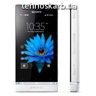 Мобильный телефон Samsung g130e galaxy star 2 duos