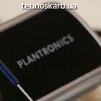 Plantronics другое