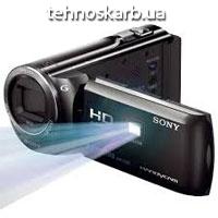 Видеокамера цифровая SONY hdr-pj320e