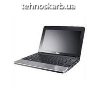 "Ноутбук экран 10,1"" Dell atom n270 1,6mhz/ ram1024mb/ hdd160gb/"