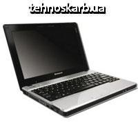 Lenovo core 2 duo t5870 2,00ghz /ram2048mb/ hdd250gb/ dvd rw