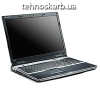 Gateway celeron b830 1,8ghz/ ram4096mb/ hdd320gb/ dvdrw