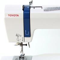 Швейная машина Toyota другое