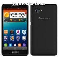 Мобильный телефон Lenovo a880