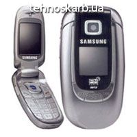 Мобільний телефон Samsung e360