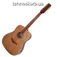 Гитара Axl Guitars badwater sro (as820)
