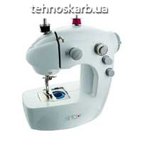 Швейная машина *** mini sewing vachine fhsm-203