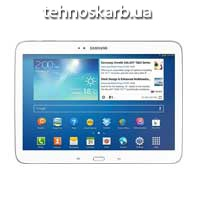 Samsung galaxy tab 3 10.1 (gt-p5200) 16gb 3g
