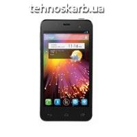 Мобильный телефон Alcatel onetouch 920d dual sim