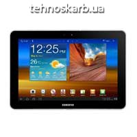Samsung galaxy tab 1 7.0 plus (gt-p6200) 16gb 3g