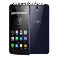 Мобильный телефон iPhone 5 16Gb