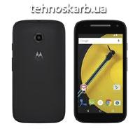 Мобильный телефон Motorola xt1528 moto e (2nd. gen)