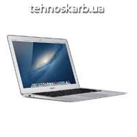 "Ноутбук экран 13,3"" Apple Macbook Air core i5 1,6ghz/ ram4gb/ ssd128gb/video intel hd6000/ (a1466)"