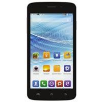 Мобильный телефон S-tell m910